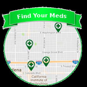 rates Find Meds